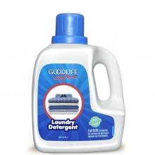 GOODLIFE HOME LAUNDRY DETERGENT 2.96L