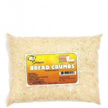 S PRODUCTS BREAD CRUMBS 225g