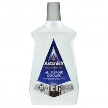 ASTONISH DESCALER CLEANER 1L