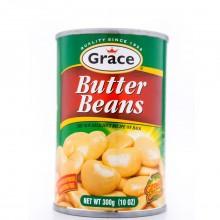 GRACE BEANS BUTTER 300g