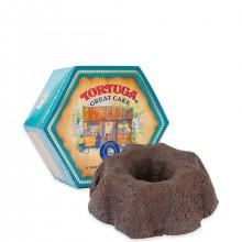 TORTUGA GREAT CAKE 170g