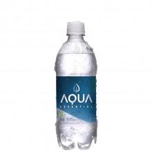 AQUA ESSENTIAL WATER 20oz