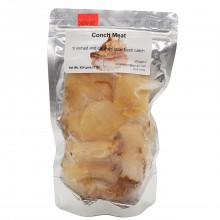 CONCH MEAT 1lb