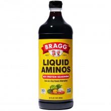 BRAGG LIQUID AMINOS 32oz