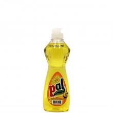 PAL D/WASH LIQUID LEMON 340ml