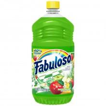 FABULOSO PASSION OF FRUITS 56oz