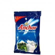 ANCHOR POWDERED MILK 80g