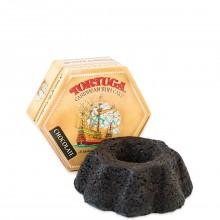 TORTUGA RUM CAKE CHOCOLATE 112g