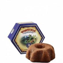 TORTUGA RUM CAKE COFFEE 112g