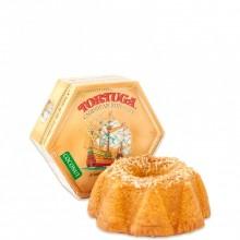 TORTUGA RUM CAKE COCONUT 112g