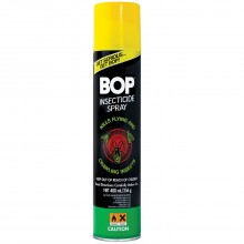 BOP INSECTICIDE 600ml