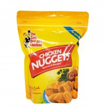 BD CHICKEN NUGGETS 15.84oz