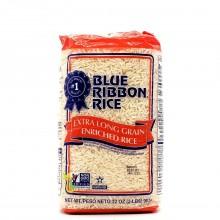 BLUE RIBBON XTRA L/GRAIN RICE 2lb