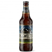 BLACK SHEEP RIGGWELTER ALE 500ml