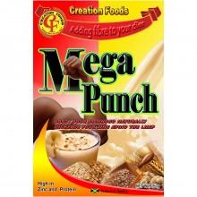 CREATION FOODS MEGA PUNCH 200g