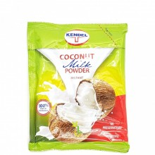 KENDEL COCONUT MILK POWDER 50g