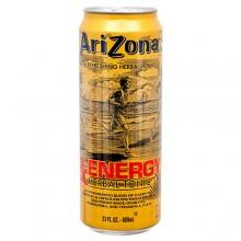 ARIZONA RX ENERGY HERBAL TONIC 23oz