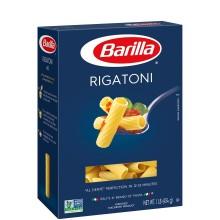 BARILLA RIGATONI 16oz