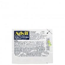 ADVIL 2s