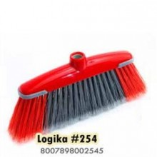 AIRWATT BROOM LOGIKA #255 1ct