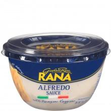 RANA PASTA SAUCE ALFREDO 11oz