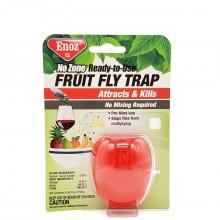 ENOZ FRUIT FLY TRAP 1ct