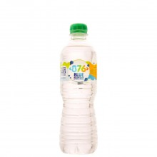 876 SPRING WATER 500ml