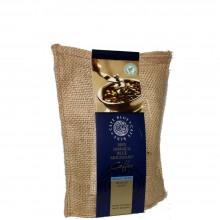 CAFE BLUE 100% JBM COFFEE BEANS 8oz