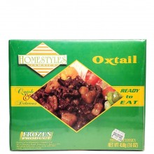 HOMESTYLES OXTAIL 16oz