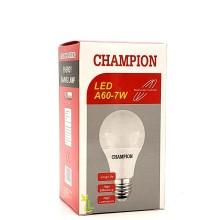 CHAMPION BULB LED ENERGY 7W