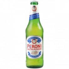 PERONI LAGER 355ml