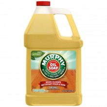 MURPHYS OIL SOAP 3.78L
