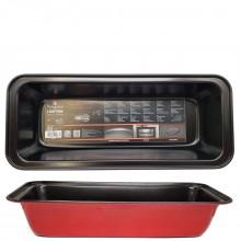 BERLINGER HAUS PAN LOAF 32x14x7cm