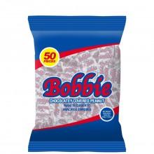 CHARLES BOBBIE 450g