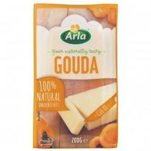 ARLA GOUDA 200g