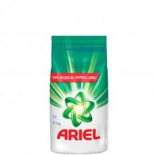 ARIEL POWDER DETERGENT 3kg