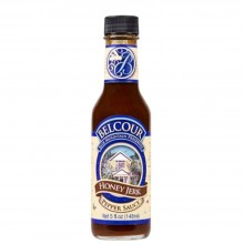 BELCOUR HONEY JERK PEPPER SCE 5oz