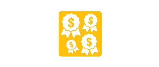 bonus-point-offers.jpg