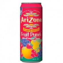 ARIZONA FRUIT PUNCH 23oz