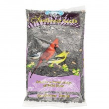 COUNTRY BLENDS SUNFLOWER SEEDS 1lb