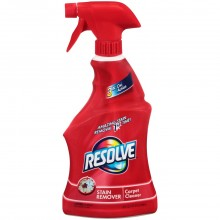 RESOLVE TRIPLE ACTION 651ml