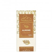 MOUNT PLEASANT CHOC ALMOND 2oz
