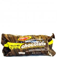 BUTTERKIST SANDWICH CHOCOLATE 55g