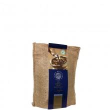 CAFE BLUE 100% JBM COFFEE BEANS 4oz