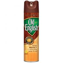 OLD ENGLISH LEMON POLISH 354g