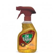 OLD ENGLISH LEMON OIL TRIGGER 354g