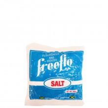 FREE FLO SALT 400g