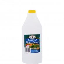 GRACE VINEGAR WHITE DISTILLED 1.89L