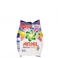 ARIEL DETERGENT REVITACOLOR 350g