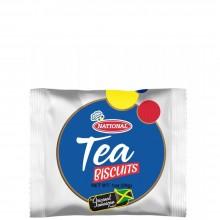 NATIONAL BISCUITS TEA 29g